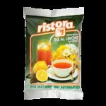 Чай растворимый Ristora Лимонный для кофейных автоматов