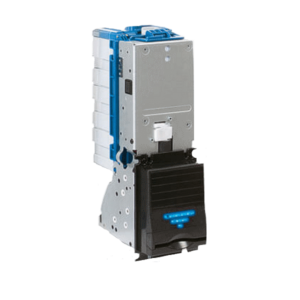 Валидатор купюр CURRENZA для вендинговых автоматов