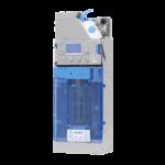 Монетоприемник NRI Currenza C2 Blue (IrDA) для вендинговых автоматов