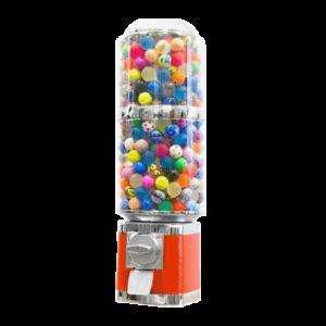 Механический торговый автомат Z23 для вендинга