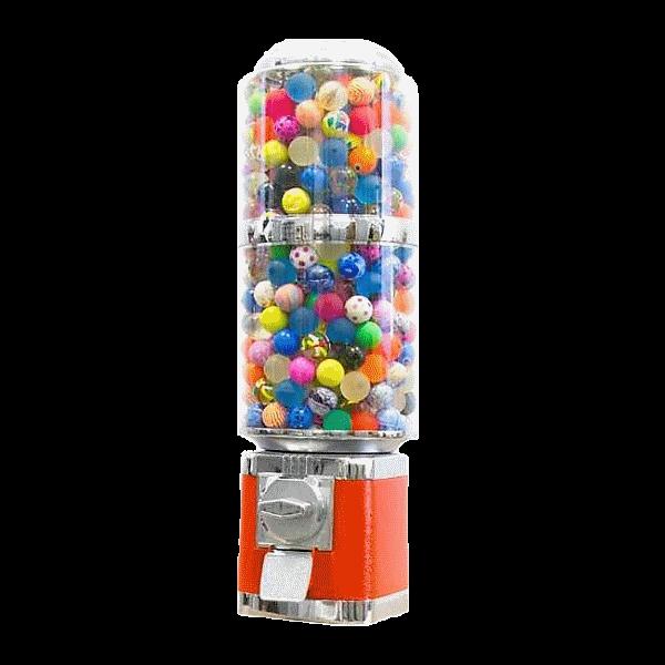 Торговый механический автомат Z23