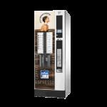 Кофейный вендинговый автомат CANTO LB