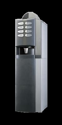 Кофейный вендинговый автомат COLIBRI ESPRESSO C5