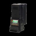 Валидатор купюр ICT A7/V7 для вендинговых автоматов