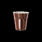 Стакан пластиковый FLO EVO 190мл для кофейных автоматов