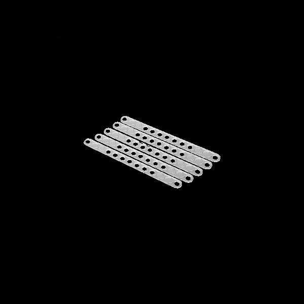 Размешиватели для вендинговых автоматов 105 мм (Италия)