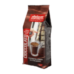 Горячий шоколад Ristora «DABB»