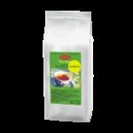 Чай Аристократ Лимон - это продукт для кофе автоматов, с экстрактом натурального чая и ароматизаторами, позволяющими воссоздать вкус натурального чая с лимоном.