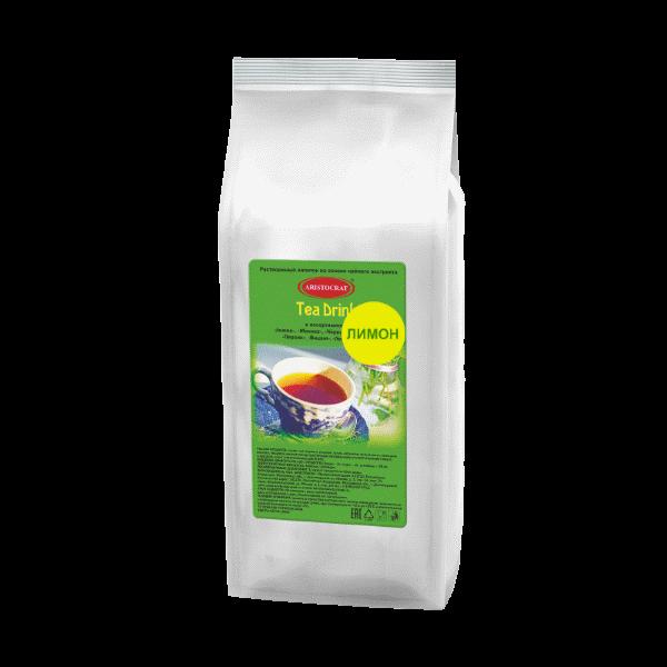 Чай Аристократ Лимон | для вендинговых автоматов