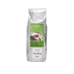 Чай Аристократ Лимон для вендинговых автоматов