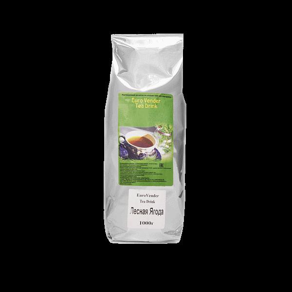 Чай Аристократ Лимон для кофейных автоматов