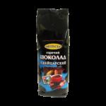 Горячий шоколад Аристократ «Швейцарский» гранулированный