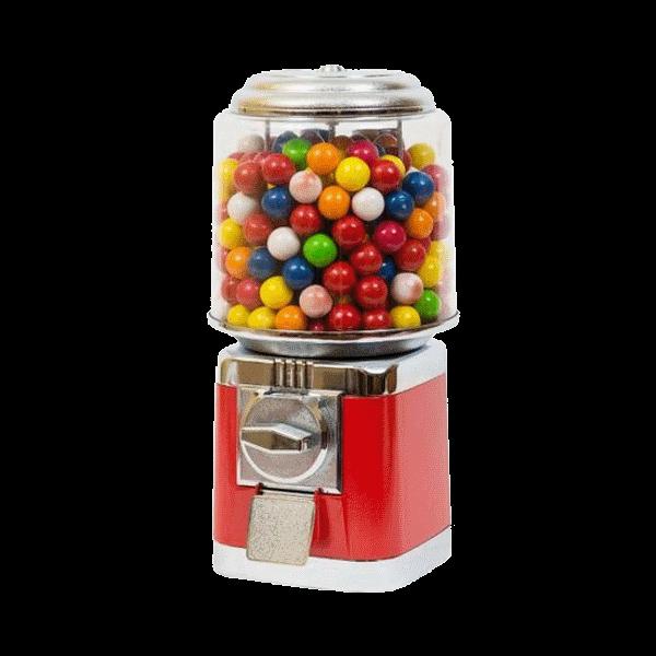 Механический торговый автомат Z16 б/у для вендинга