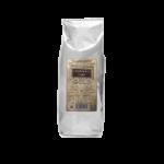 Кофе растворимый Аристократ Gold для вендинговых автоматов автоматов