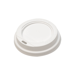 Крышки для стакана диаметром 70 мм в автоматах европейских производителей