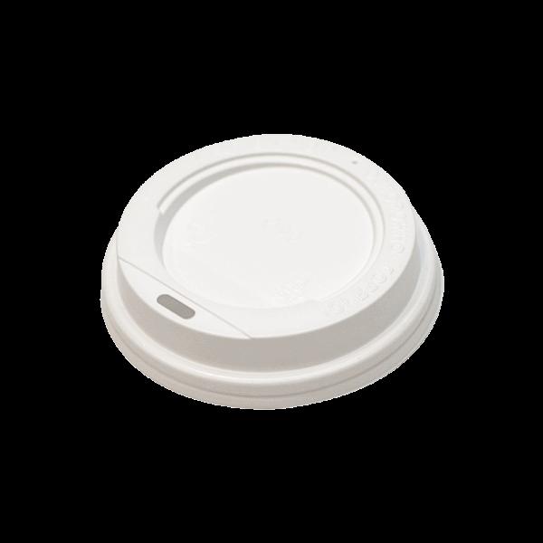 Крышки для стакана ∅70 в вендинге