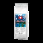 """Сухое агломерированное частично обезжиренное молоко """"AlpenMilch плюс"""" - обладает высокой растворимостью,идеально для кофейных автоматов, имеет натуральный вкус и плотную пенку."""