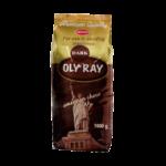 """Горячий шоколад Aristocrat """"OLY RAY DARK"""" – высококачественный продукт производства США с насышеным, ярко выраженным вкусом шоколада."""