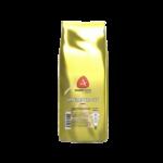 Almafood Lemon -чай с ярким натуральным вкусом лимона прекрасно утоляет жажду и тонизирует как в горячем, так и в холодном виде.