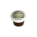 При ежемесячной покупке от 50 Кофе в капсуле Boasi Delicato, кофемашина предоставляется в бесплатное пользование!