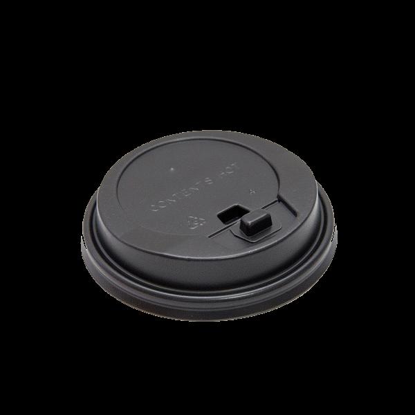 Крышки с клапаном для стакана ∅80 мм для кофейных автоматов