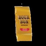 Кофе в капсуле EP Bourbon Intenso