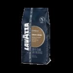 Кофе в зернах LAVAZZA Espresso «Crema e Aroma» составлен из смеси южно-американской арабики 40% и африканской робусты 60%