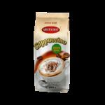 """Капучино Aristocrat """"Irish Cream"""" для кофейных автоматов"""