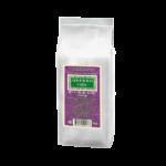 """Кофе растворимый Аристократ """"Ирландский ликер"""" 500 г - натуральный растворимый сублимированный кофе (ароматизированный),производства Бразилия."""