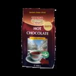 Горячий шоколад TORINO GUSTO | для вендинговых автоматов