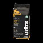 Кофе в зернах LAVAZZA «Aroma Top» для кофейных автоматов